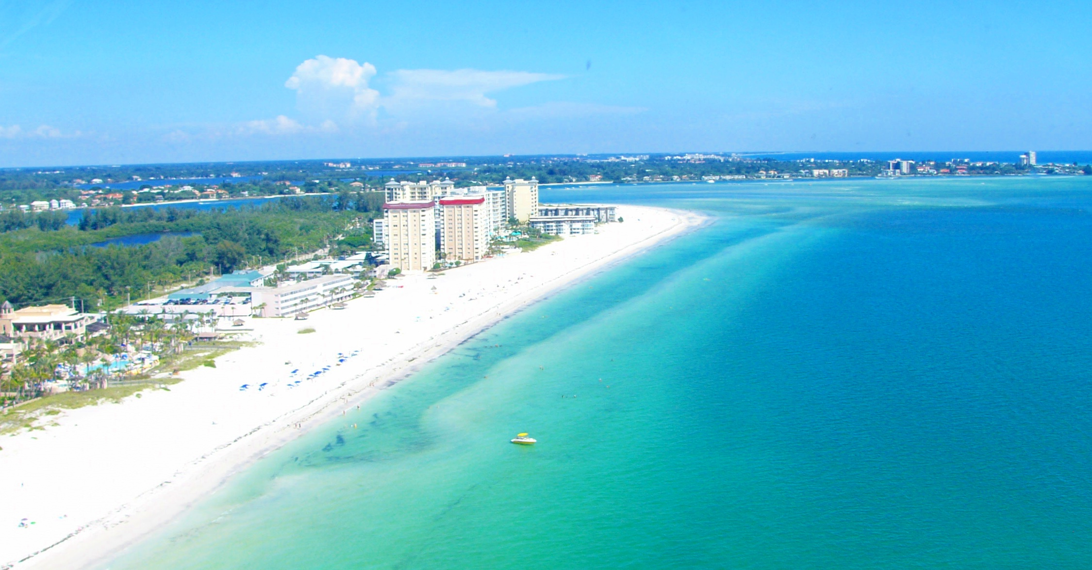 Beach Resort Sarasota Fl Resorts On The Tripadvisor Tropical Top